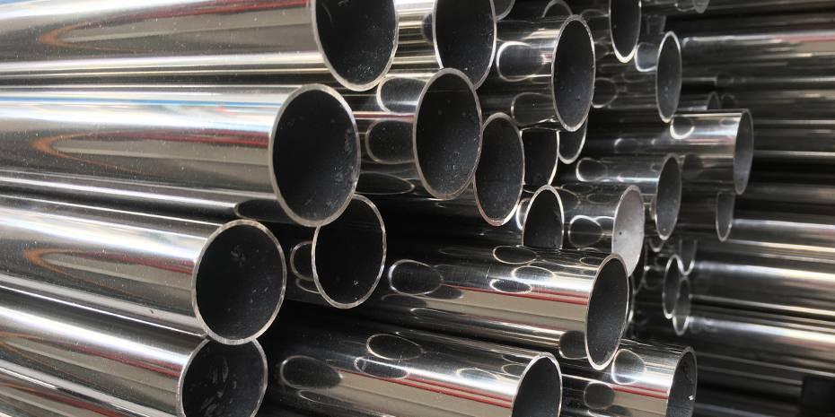 316L不锈钢给水管现货
