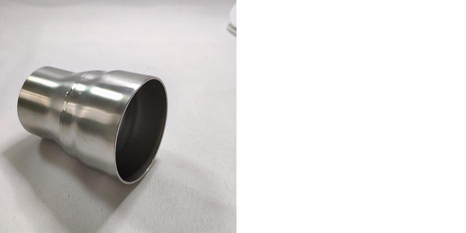 承插焊异径直通价格