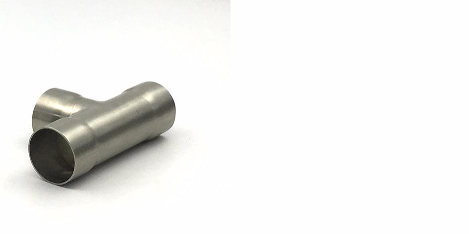 承插焊等径三通价格